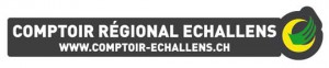 Echallens_Comptoire