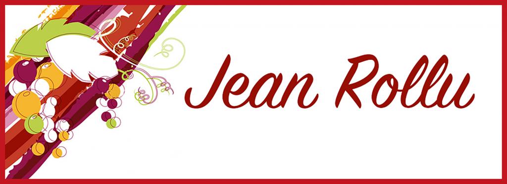 Jean_Rollu_Bannere