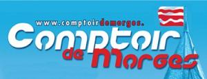 Morges_Comptoire
