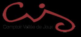 ValleJoux_Comptoire
