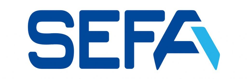 SEFA Logo-fond blanc